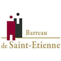 Barreau de Saint-Etienne