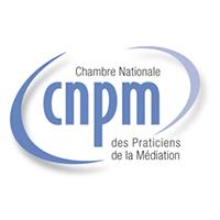 Chambre Nationale des Practiciens de la Médiation