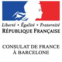 Consulat de France à Barcelone