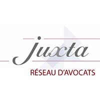 Juxta - Réseau d'avocats