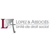 Lopez & Associés