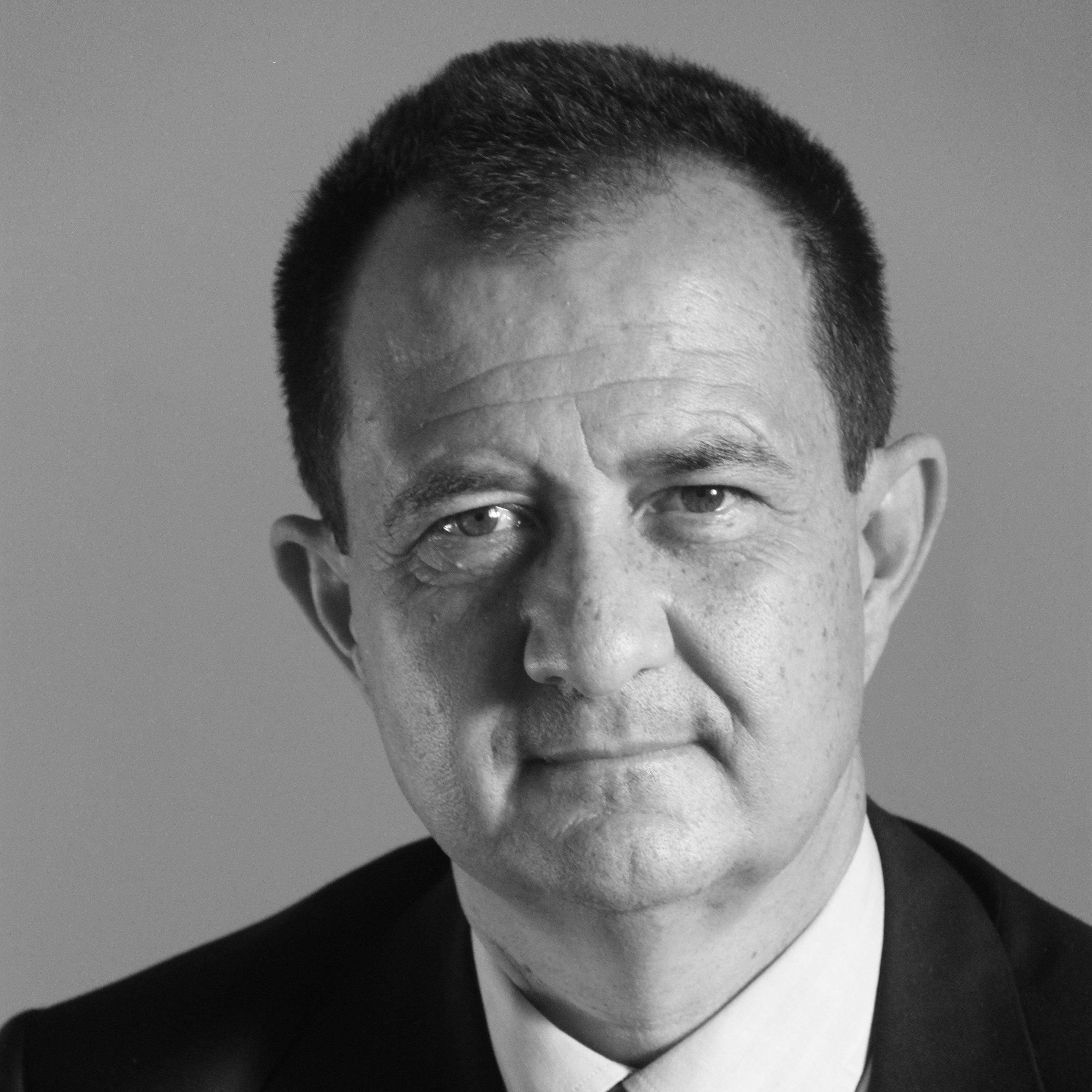Alberto Dasca