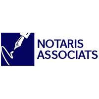 Notaris Associats