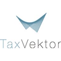 TaxVektor